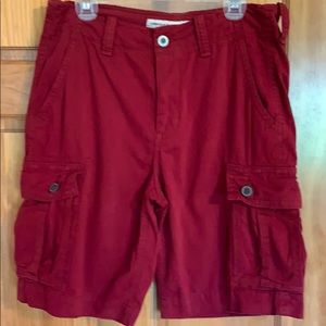 American Eagle Outfitters Classic Shorts 32
